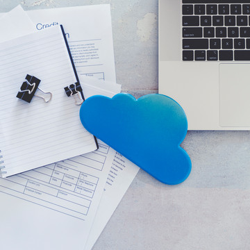 How to set up the Microsoft Azure Peering Service